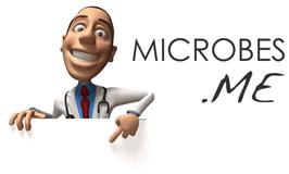 Microbes.Me